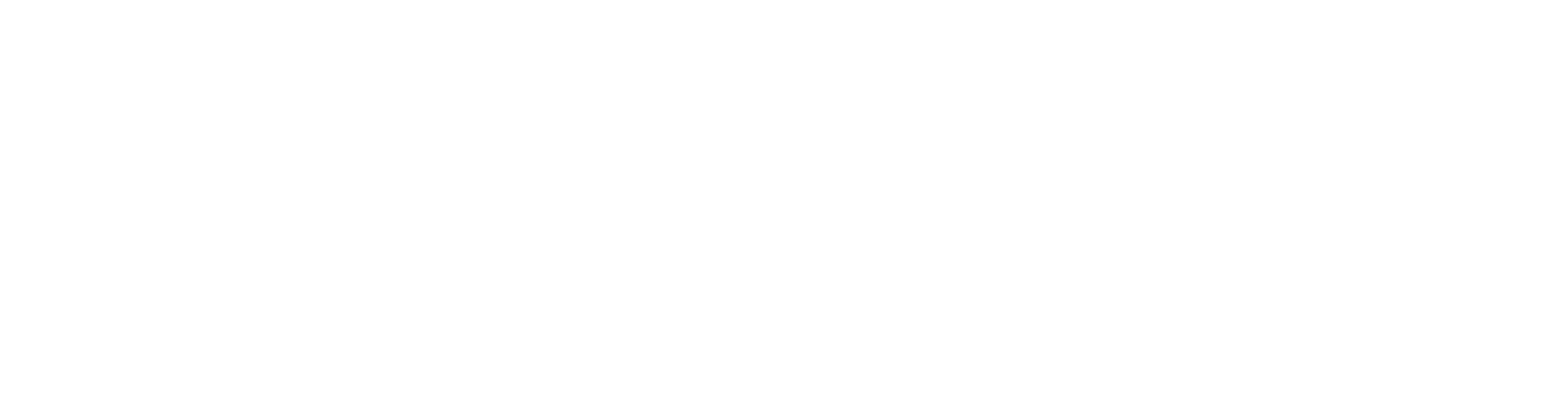2018-05-24 - 262 Melbourne St White