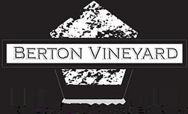 BertonVineyard-Logo