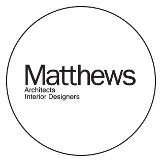 Matthews_Logo_Small_25mm 2