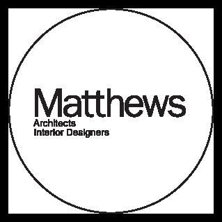 Matthews_Logo_Small_25mm 2