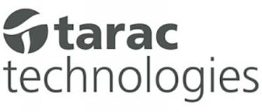 tarac